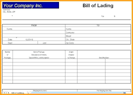Blank Bill Of Lading Forms Blank Bill Of Lading Forms Form Resume Examples Saia Pdf