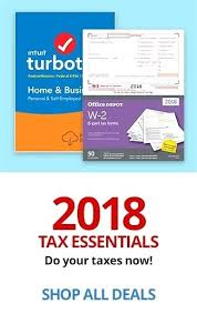 tax home depot el monte directions