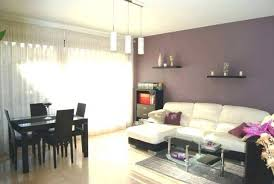 medium size of decorating ideas for small apartment living rooms room white walls bedroom on a