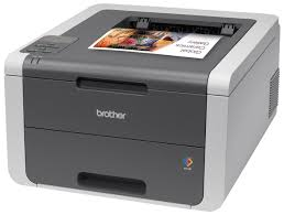 For Kids Lowest Cost Per Page Color Laser Printer 37 About Remodel