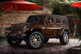 pictures of 2018 jeep wrangler. delighful jeep 2018 jeep wrangler unlimited sahara suv redesign appearance and pictures of jeep wrangler