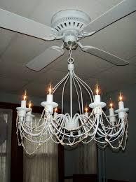 chandelier s az