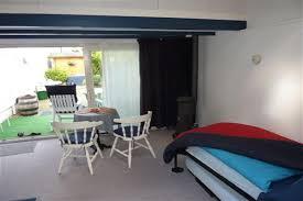 modern studio with firstclass furnishing kingdom rental with furnishing  rental property.