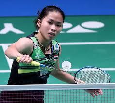 กีฬาแบดมินตันแห่งประเทศไทย - FOOTLOCKUS กีฬาแบดมินตัน