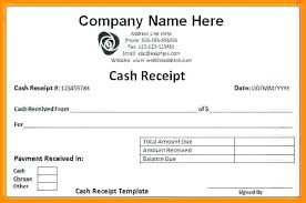 rent paid receipt format how to write a rent receipt how to write a receipt for rent payment