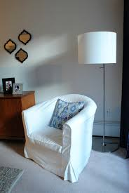 ikea floor lamps lighting. Lover Of The Light Ikea Stockholm Floor Lamp Lamps Lighting O