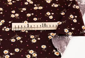 top 10 largest <b>pink</b> slim dress ideas and get free shipping - j6ieibnm9