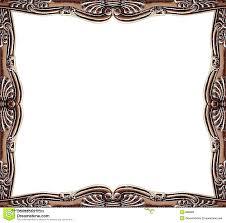 shabby chic picture frames frame large framed chalkboard white in bulk