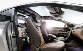 maybach interior 2015. coachbuilt xenatec maybach coupe looks better than the sedan interior 2015