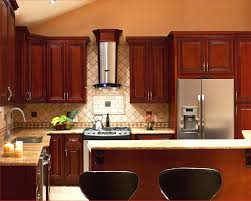 Diamond Cabinet Door Styles Best Of Kitchen Cabinets Craftsman Style