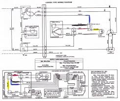 trend coleman mach air conditioner wiring diagram library beautiful rv 44 with and 2 on