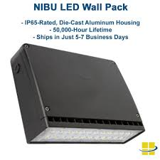 Ebay Dusk To Dawn Lights Led Wall Pack Fixtures Dusk To Dawn Ing Decor Ebay Light