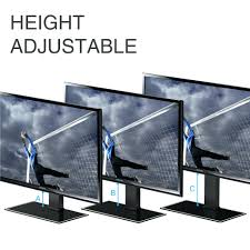 Tv Stands For Lcd Tvs Tv Stand Furniture Ideas 94 Wonderful Impressive Height