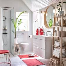 Badezimmer Inspiration In Der Sphare Des Lebens Badezimmer
