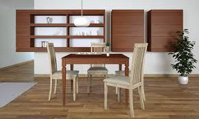 Tavolo Consolle Allungabile Classico : Tavolo allungabile in legno su misura personalizzato lg