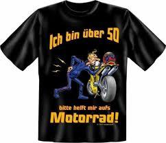 Motorrad Sprüche Zum 50 Geburtstag Webwinkelvanmeurs