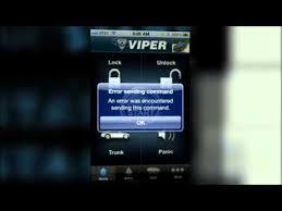 viper vss5000 youtube Viper Vss5000 Wiring Diagram Viper Vss5000 Wiring Diagram #27 Viper Smart Start VSS5000