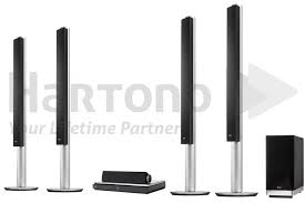 lg home theater. loading zoom lg home theater