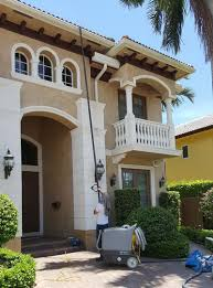 maid service fort lauderdale. Contemporary Fort High Reach Gutters Cleaning Inside Maid Service Fort Lauderdale