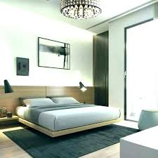 chandeliers small bedroom chandelier chandeliers for bedrooms amazing style mini elegant chandel