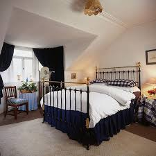 ... Adorable Bedroom Decorating Ideas Cheap With Bedroom Decorating Ideas  On A Budget Hd ...