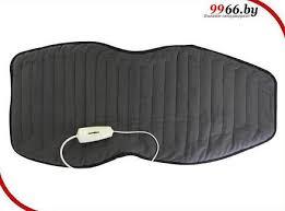 Грелка <b>Электрогрелка Накидка на офисное</b> кресло, цена 88 руб ...