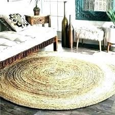rugs 6x9 ju area rug round 6 photo 2 of lovely 4 wool oval outdoor rugs 6x9