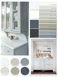 best 25 painting oak cabinets ideas