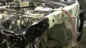 Toyota Truck Rebuild Part 3.mov - YouTube