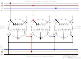 3 phase delta wiring diagram assettoaddons club 3 phase star delta wiring diagram at 3 Phase Delta Wiring Diagram