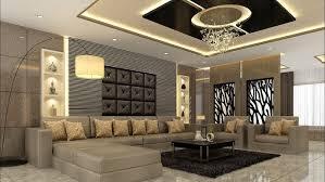 200 Modern Home Interior Design Trends 2020 Catalogue Youtube