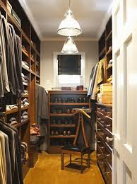 best lighting for closets. The Best Industrial Lighting Fixtures For Your Closet Decor Closets