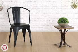 Image Modern Livspacecom Famous Chair Designs From History