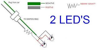 wiring diagram of led wiring image wiring diagram led wiring circuit diagram led wiring diagrams car on wiring diagram of led