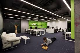 interior design office space. Collect This Idea Office K2 By Baraban Plus Design Studio Interior Space