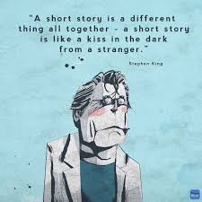 best stephen king images stephen king books stephen king quote on short stories