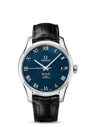 omega watches de ville omega co axial 41 mm 431 13 41 21 03 001 de ville omega co axial 41 mm 431 13 41 21 03 001