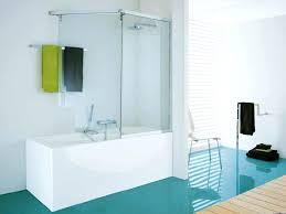 bathroom glass wall glass bathtub wall panel bathtub wall panels