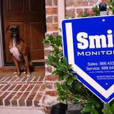 photo of smith monitoring san antonio tx united states with every install security systems san antonio r21