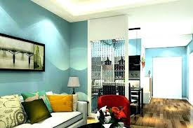 full size of living room partition designs in indian dividers divider design ideas delectable dining full