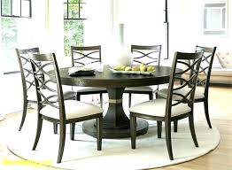 reclaimed table and chairs medium size of rustic solid wood large round dining table chair set