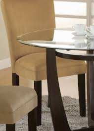 pretty interior accent around chair charcoal grey dining room chairs of parsons parsons dining room chairs 30 best dining room chairs images on