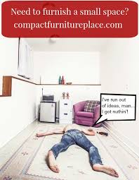 compact furniture. The Compact Furniture Place ~ Your Resource To Do Big Things With Small Space F