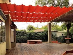 patio cover canvas. Patio Shade Cloth Ideas Canvas Covers Beautiful Cover Home S
