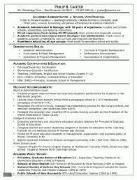 Grad School Resume Sample Graduate School Resume Examples Therpgmovie 2