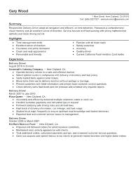 Shift Leader Resume Shift Leader Resume Skills Best Restaurant Bar ...
