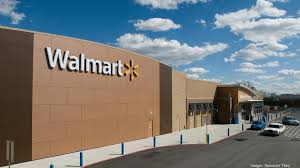 Walmart Spanish Fork Magdalene Project Org