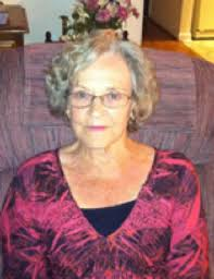 Betty Jewell Fields Obituary - Watkinsville, Georgia , Lord & Stephens  Funeral Homes | Tribute Archive