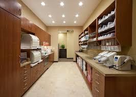 dentist office design. Dental Office Design By Ergonomics Dentist