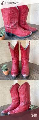 Reyme Boots Size Chart 17 Best Childrens Cowboy Boots Images Cowboy Boots